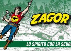 Zagor : i fumetti Zagor rari e il loro valore
