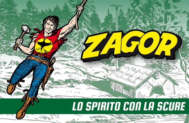 fumetti zagor gratis