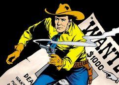 Fumetti Tex: valore fumetti Tex rari