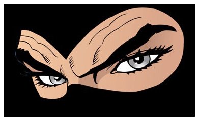 Diabolik : i fumetti Diabolik rari e il loro valore