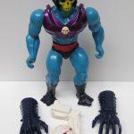skeletor terror claw masters