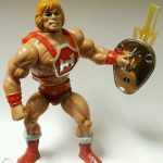 he man thunder punch masters