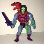 skeletor dragon blaster masters