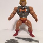 he man battle armor masters