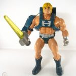 he man laser power masters