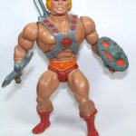 he man masters