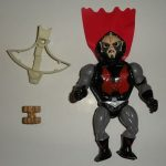 hordak buzz saw