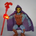 skeletor laser light masters