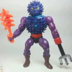 spikor masters