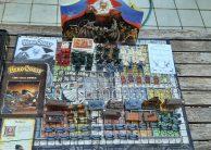 Heroquest MB, valutazione, vendita, acquisto del gioco da tavolo vintage anni 90