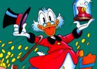 Come vendere fumetti vintage e intere collezioni online?