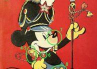Topolino numero 1: valore, ristampe, originale e storia del fumetto Disney